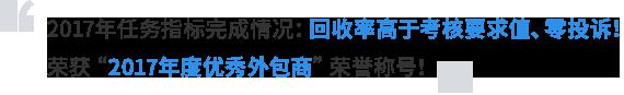 乐虎国际登陆_乐虎国际网址_乐虎国际登陆-荣誉