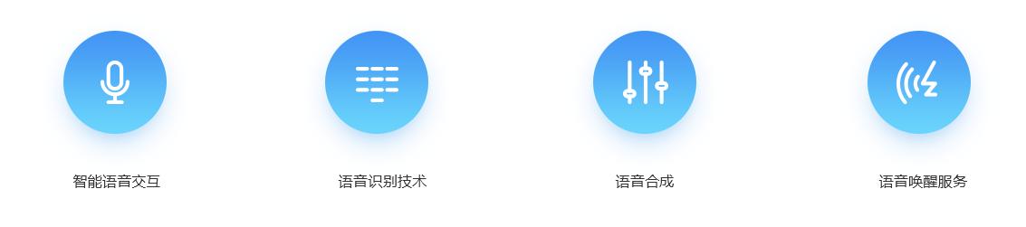 乐虎国际登陆_乐虎国际网址_乐虎国际登陆-人工智能解决方案