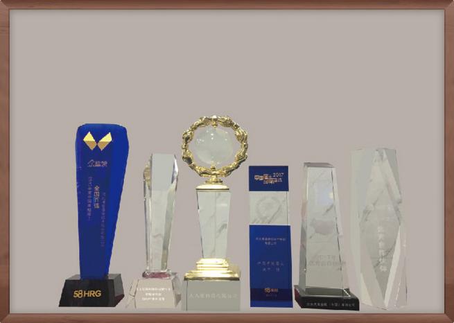 易胜博官方网站_易胜博体育荣获的其他奖项